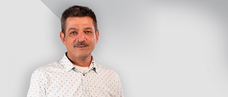 Mikail, APEX-developer